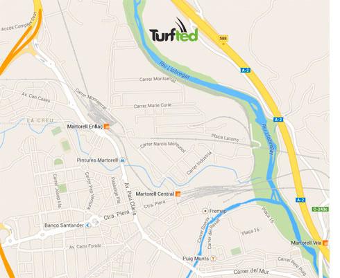mapa-situacion-horticola-de-pedralbes